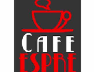 Le 5 Février : un Café Espré sur la Communication non violente !