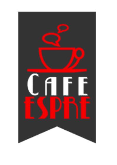 Café ESPRE le 11 Mars «Empathie et bienveillance dans l'éducation»